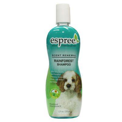 Корм Nutram | Нутрам для щенков и собак купить в Prokormim
