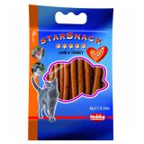 StarSnack Lamb & Turkey
