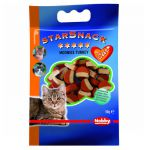 StarSnack Moonies Turkey