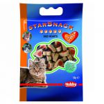 StarSnack Duo Hearts Lamb