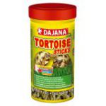 Корм для черепах Tortoise sticks